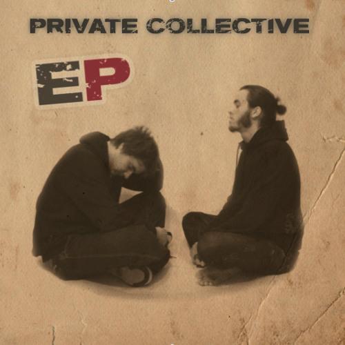 Private Collective Prague's avatar