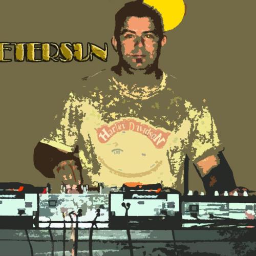 PeterSun mix's avatar