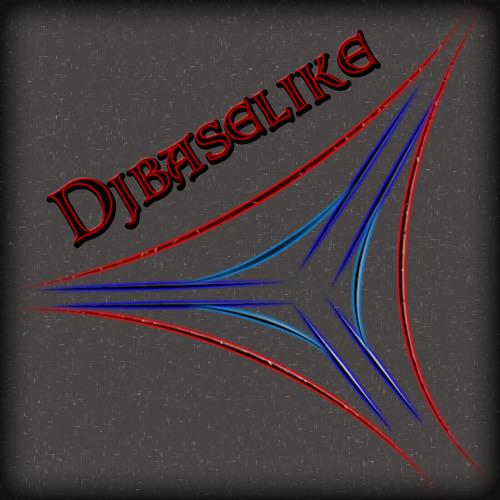 DjBaselike (SKRILLEX 2013)