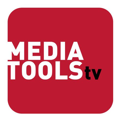 MEDIATOOLStv's avatar