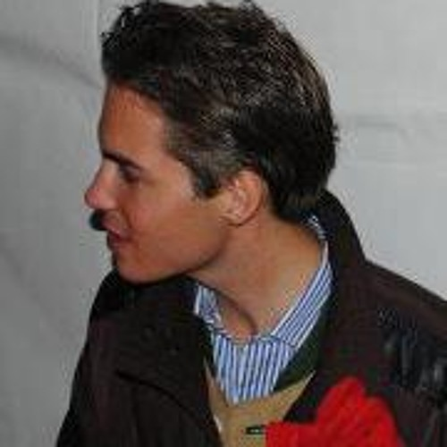 afkg's avatar