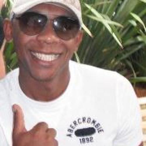 Marcos Viana 1's avatar