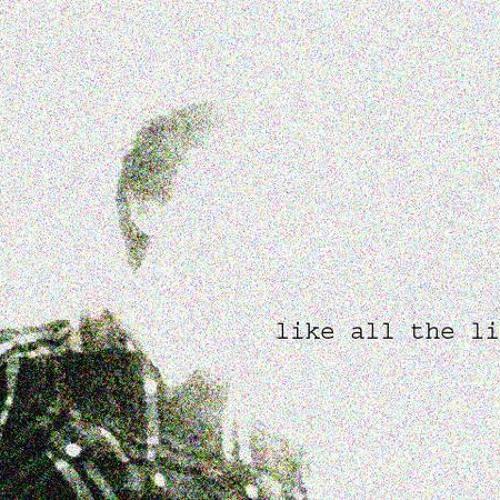 likeallthelights's avatar