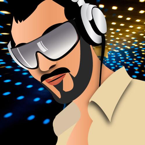 Art Heist II's avatar
