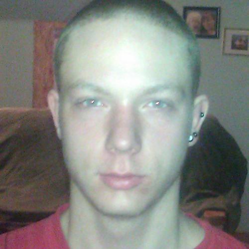 MATTHEW!'s avatar