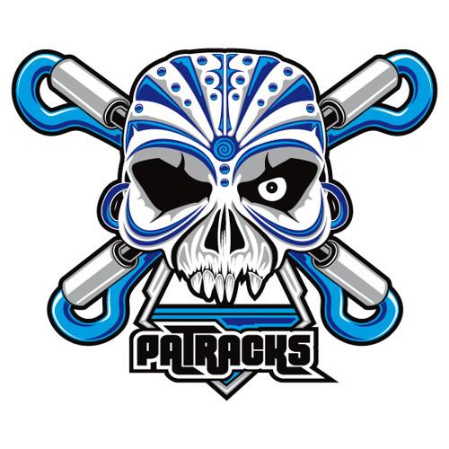 Patracks's avatar