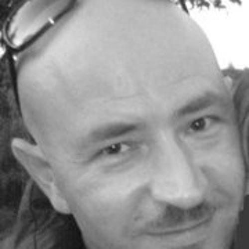 Giacomo Lagona's avatar