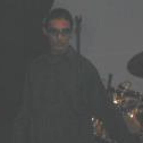 Mauricio Villarreal's avatar