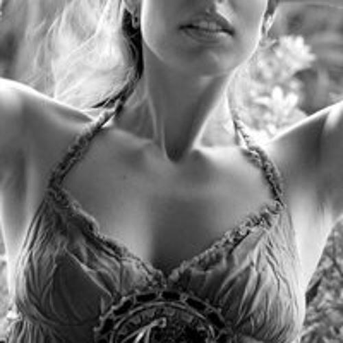 Bruna Repetto's avatar