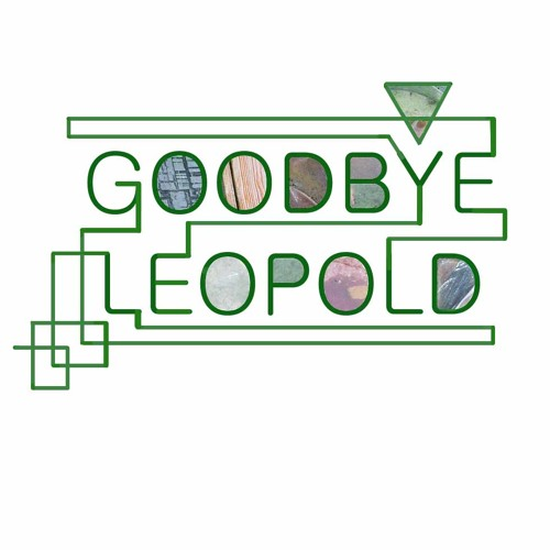 Goodbye Leopold's avatar