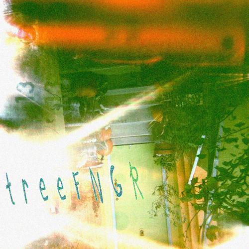 TreeFNGR's avatar