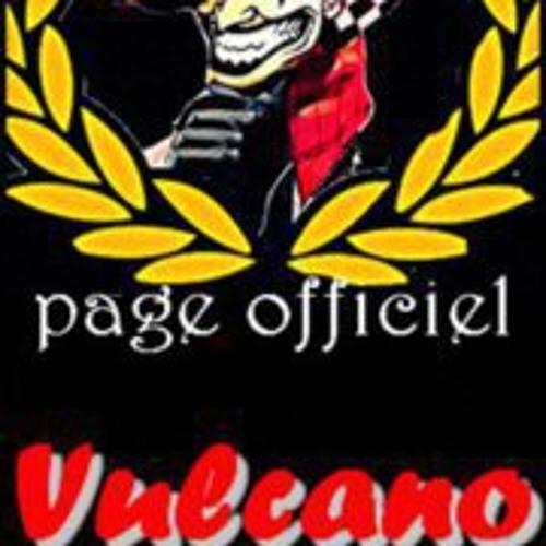 Vulcaniste Meknes's avatar
