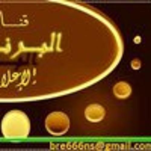 khaled3bdalh's avatar