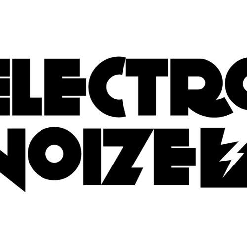 Electro Noize's avatar