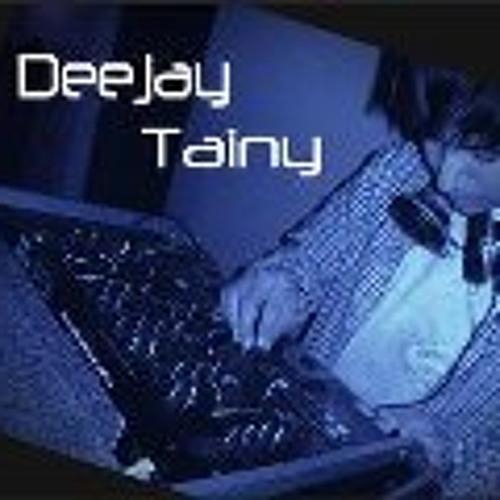 AnthonyMv's avatar