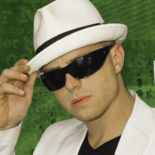flowtex's avatar