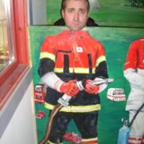 Jannik Hendriksen's avatar