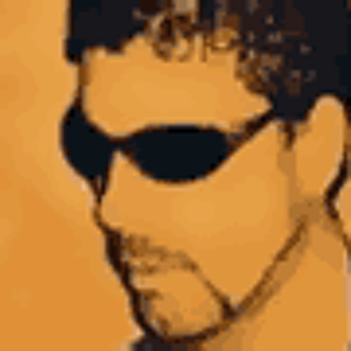 Stimpygato's avatar