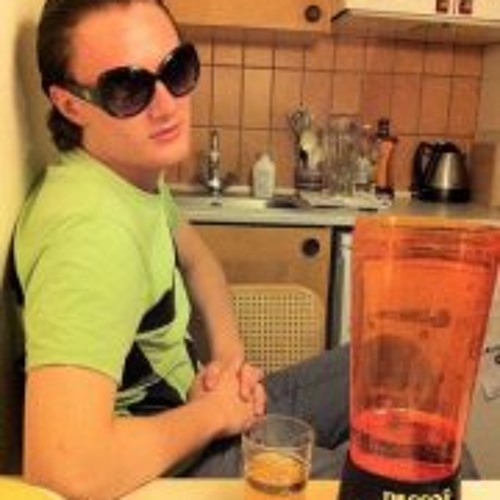 Dani Eskelund's avatar