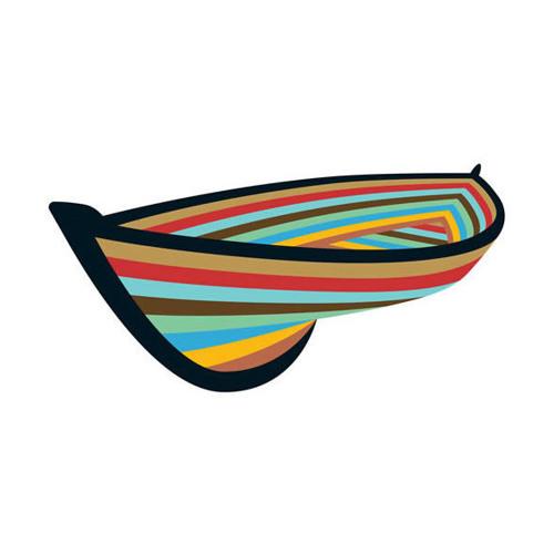 Shetland Arts's avatar