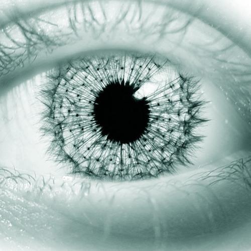 Buckethead - The Way To Heaven(with Iris Oblivion)