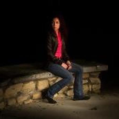 Lupita N. Jimenez's avatar