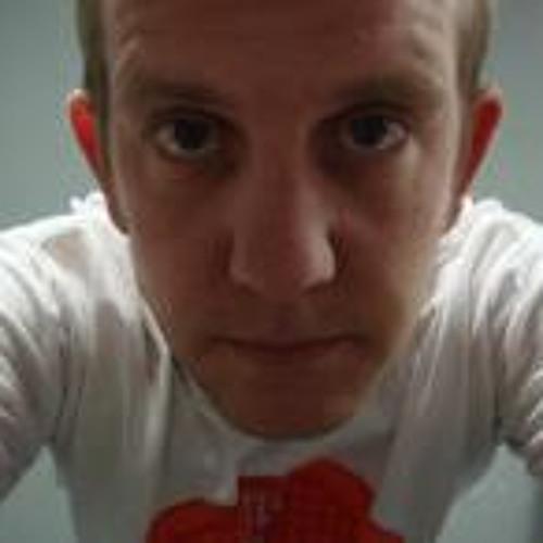 Eric O'Brien 1's avatar