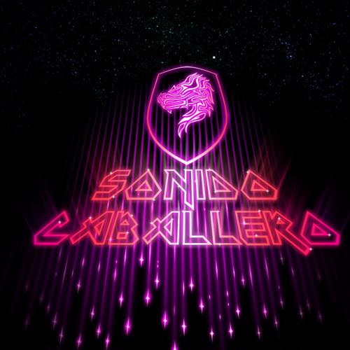 @sonidocaballero's avatar