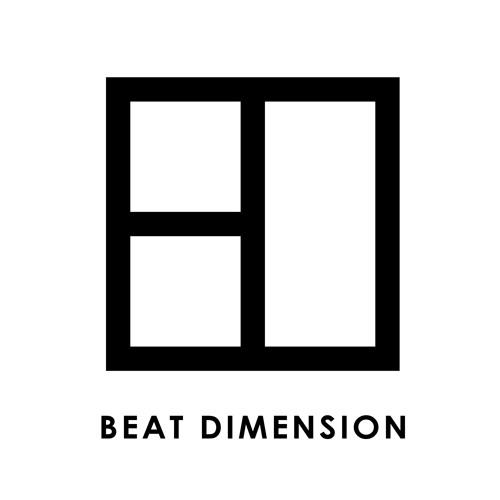 beatdimensionuk's avatar