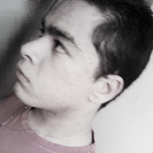 LukeMatheos's avatar