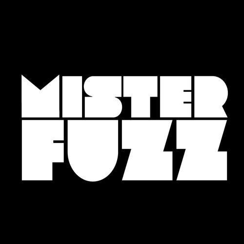 misterfuzzmusic's avatar