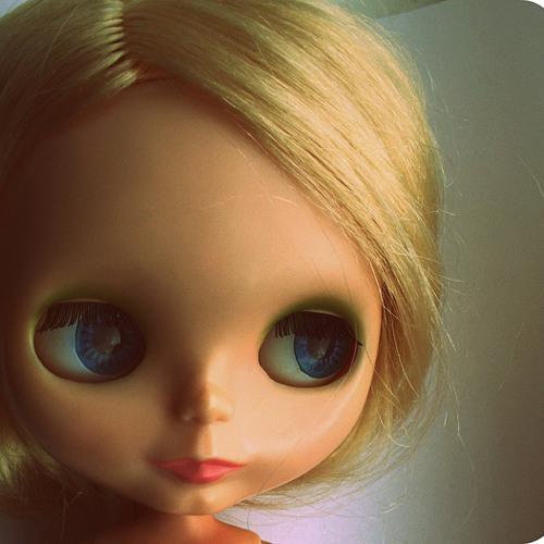 deezsina's avatar