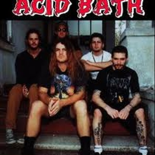 AcidBath's avatar