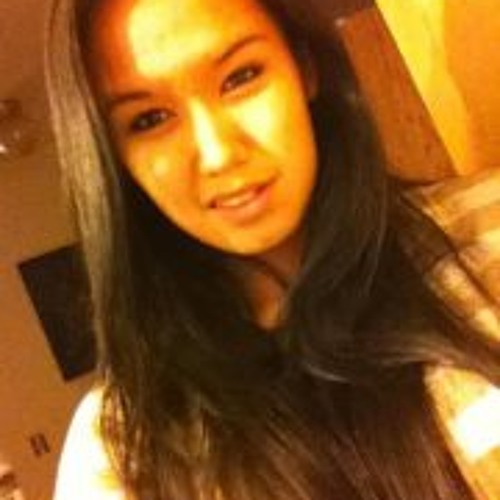 Jaynine Robinson's avatar