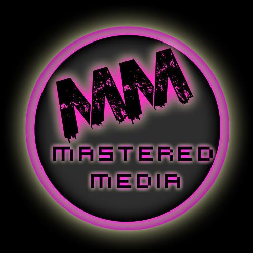 Mastered Media's avatar