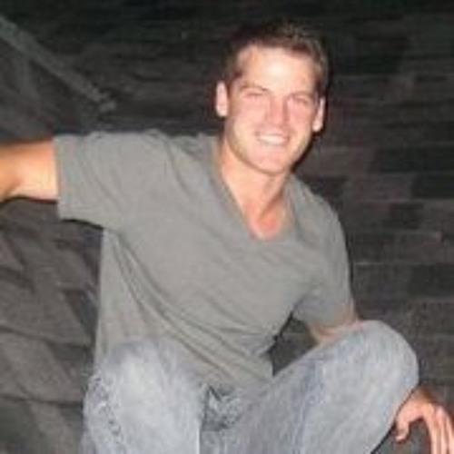 Logan Alan Abbott's avatar