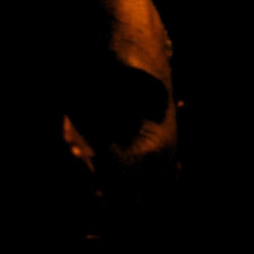 modwaev's avatar