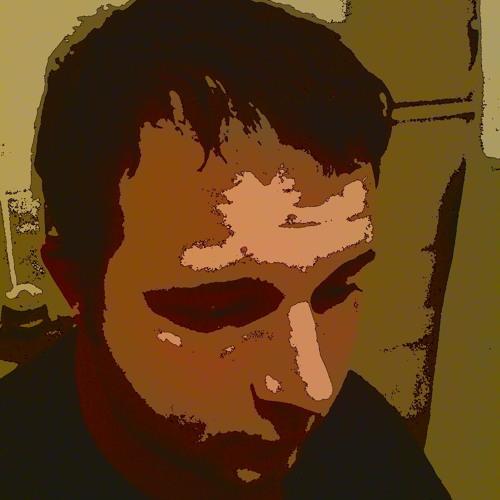 innerstep's avatar