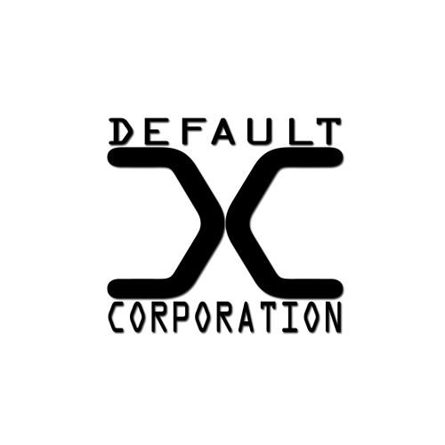 Default Corporation's avatar