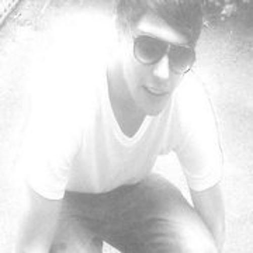 Marius Dereine's avatar
