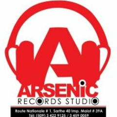 Arsenic Recordz