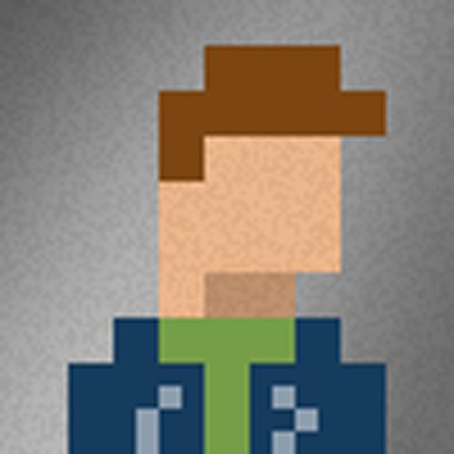gdimoff's avatar