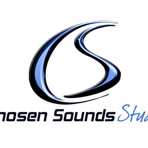Chosen Sounds Live@ Green Dream 3