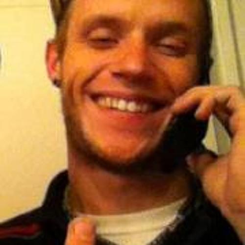 Garrett Ahern's avatar