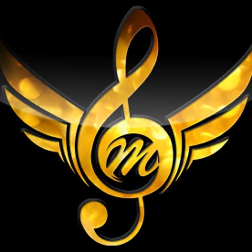 Dominic feat. Ariel Walker - ''Lockin' Down My Heart'' (Prod. by TMMG) 2012