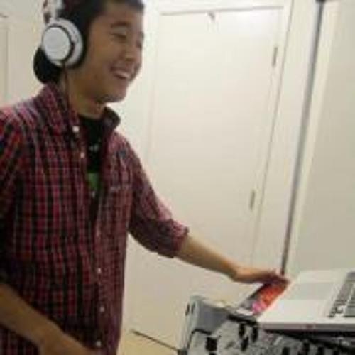 Shohei Luke Takahashi's avatar
