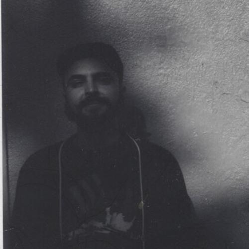 Dobrega's avatar