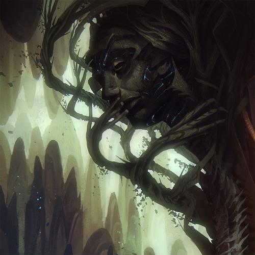 Cerulia's avatar