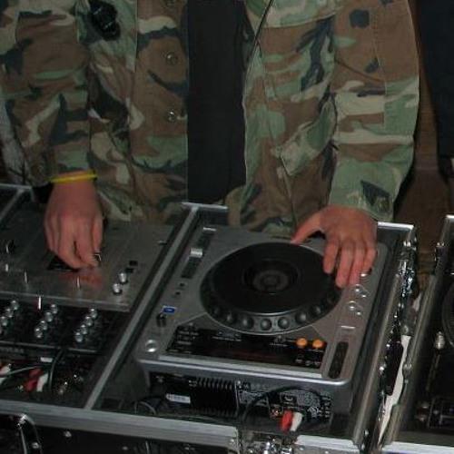DJ JackPott's avatar