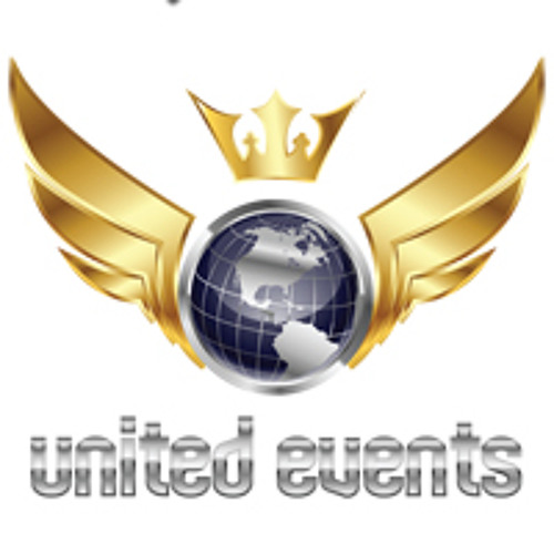 United Events's avatar